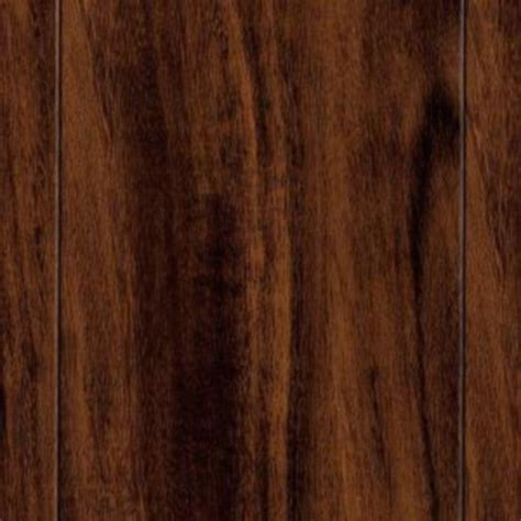home legend bamboo flooring formaldehyde home legend take home sle strand woven acacia