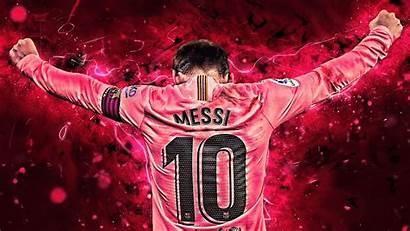 Messi Lionel Papel Parede