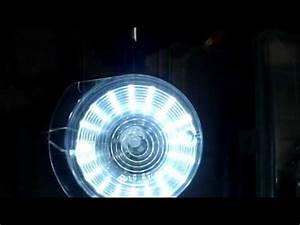 Simson Led Blinker : simson led front turn signal clear youtube ~ Jslefanu.com Haus und Dekorationen