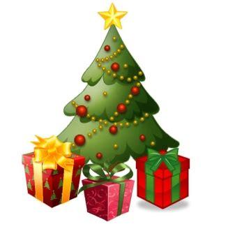 large xmas jpeg tree decoration ornaments types pingbin