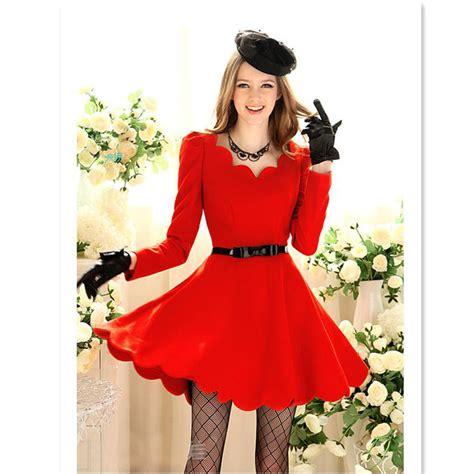 wardrobe makeover   vintage clothing fashion