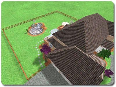 garden design tutorial landscape design tutorial image search results