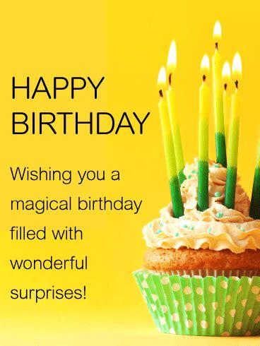happy birthday wishes   special  birthday