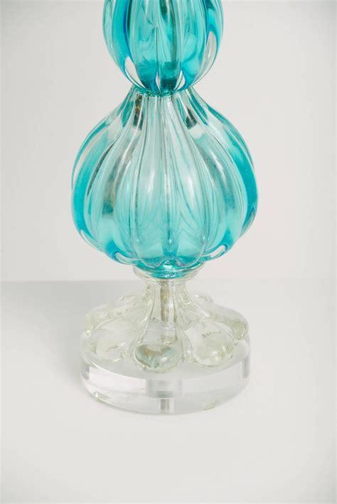 blue glass l base table l blue glass base best inspiration for table l