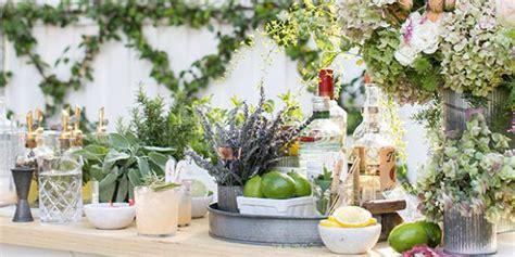 15 Best Garden Party Ideas  How To Throw A Fun Garden