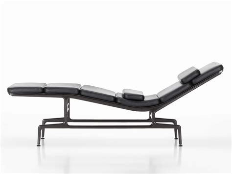 chaise moutarde chaise vitra eames 20171024105930 tiawuk com