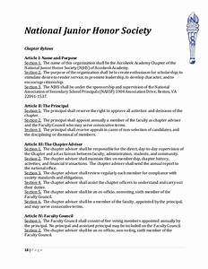 Eveline Essay Nhs Character Essay Ideas Tim Burton Essay Into The Wild Essay Topics also Harvard Referencing Example Essay Nhs Essay Ideas Essay With Dialogue Nhs Essay Ideas Writing A Good  Dr Jekyll And Mr Hyde Essay