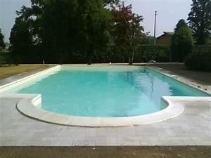 Pavillon 2 50x2 50 : foto piscina paolino di oasipoolpiscine 213239 habitissimo ~ Whattoseeinmadrid.com Haus und Dekorationen
