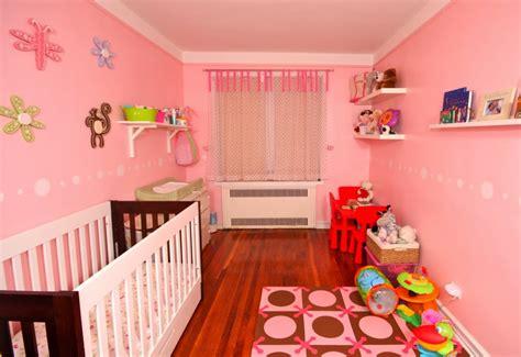 chambre fille photo déco chambre bébé fille photo bébé et décoration