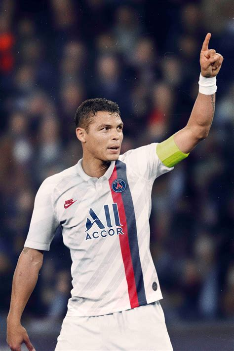 You can find here all the parc des princes latest news and buy your tickets to have a ringside seat for the ligue 1 uber eats and champions league games. Paris Saint-Germain 2019-20 Nike Third Kit | 19/20 Kits ...
