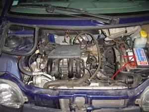 Batterie Twingo : prix batterie twingo 1 votre site sp cialis dans les accessoires automobiles ~ Gottalentnigeria.com Avis de Voitures