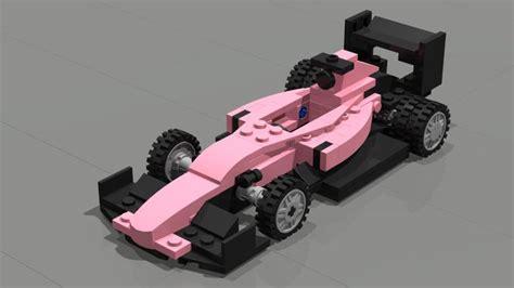 lego  cars   studio