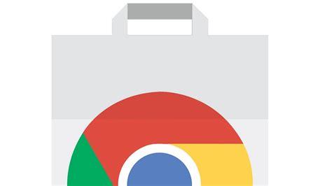 fake adblockers  chrome web store  steal