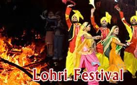popcorn rental lohri festival