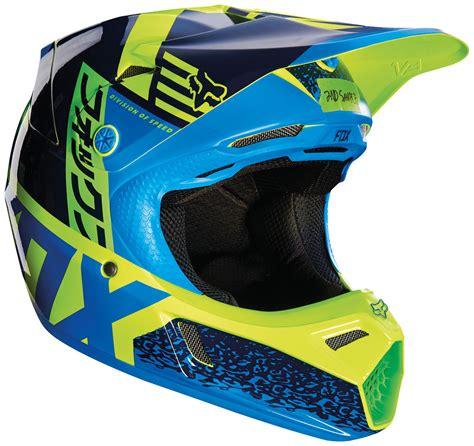 motocross gear canada online 100 cheap motocross gear canada fox motocross new