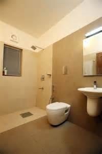 home interior bathroom kerala home bathroom designs interior exterior doors