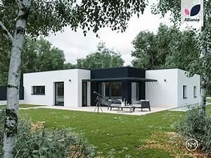 Nicolas Mingam - Architecture