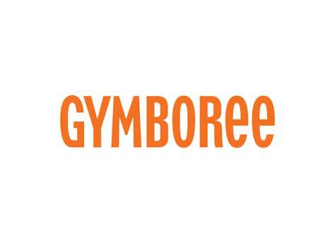 gymboree original cataraqui centre gymboree now open en