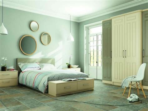 Wandfarbe Pastell Mint by Wandfarbe Mintgr 252 N Menthol Frische Im Sommer Archzine Net