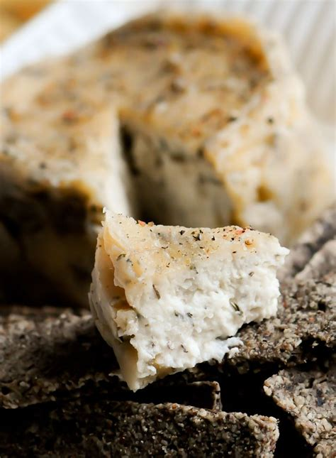 almond cheese 17 best images about raw foods healthy and delicious on pinterest almond pulp bread recipes