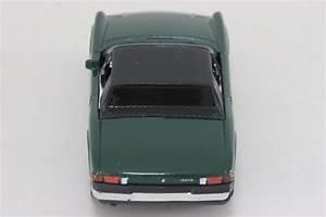 785 Volkswagen Porsche 914 1971