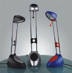 halogen desk lamp adjustable house design and office With non halogen floor lamp