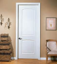 home doors interior home entrance door custom interior doors