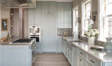 Interior design inspiration photos by Reu Architects.