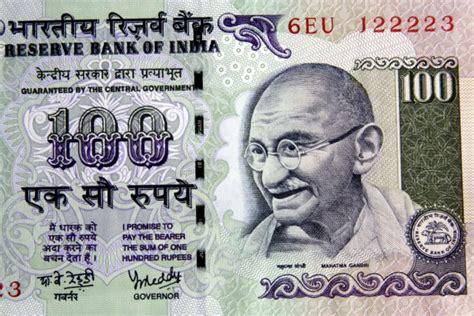 ᐈ Mahatma gandhi stock pictures, Royalty Free mahatma ...