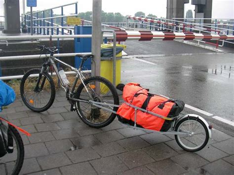 le bon coin siege velo remorque vélo le bon coin 123 remorque