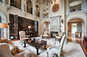 Excellent Victorian Living Room Contemporary - Best