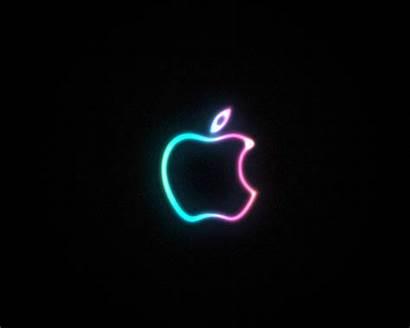 Apple Wallpapers Background Cool Backgrounds Iphone Desktop