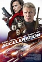 Acceleration (2019) Pictures, Photo, Image and Movie Stills