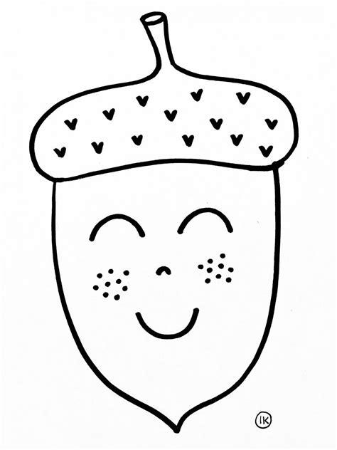 Kleurplaat Herfstboom by Kleurplaat Herders 3 11 Jaar Bijbels Opvoeden Nl With
