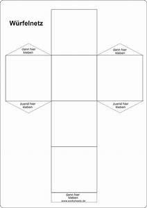 Quadratische Schachtel Falten : w rfel und quader basteln ~ Eleganceandgraceweddings.com Haus und Dekorationen