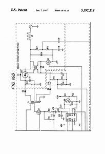 Bc Rich Warlock Wiring Diagram
