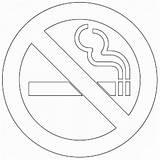 Smoke Coloring Smoking Pages Sheet Don Tabaco Mundial Sin 800px 26kb sketch template
