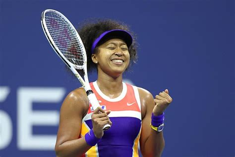 The french tennis federation president gilles moretton has said they are 'sorry and sad' for naomi osaka's withdrawal from the tournament in wake of her media boycott. Naomi Osaka to face Victoria Azarenka in the U.S. Open final — Pendect