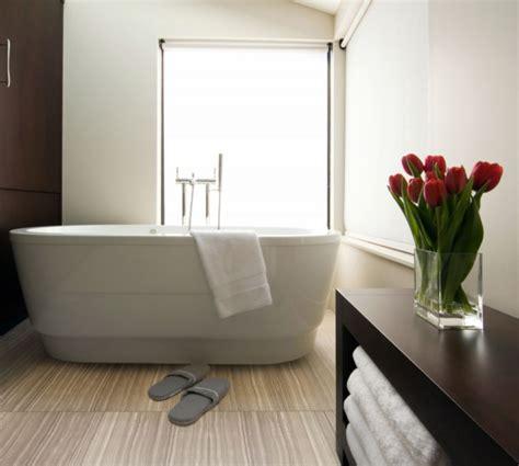 small bathroom tiles the best tile ideas for small bathrooms