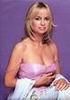European Actresses & Models, Susan George