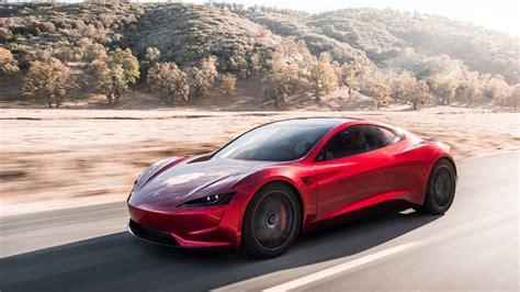 2020 Tesla Roadster 4K 5 Wallpaper | HD Car Wallpapers ...