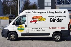 Transporter Mieten Stundenweise : transporter mieten freiburg transporter mieten freiburg transporter mieten freiburg 3 5 tonner ~ Watch28wear.com Haus und Dekorationen