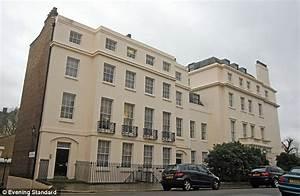 9 palace gate road north london - Pożyczka na chwilę