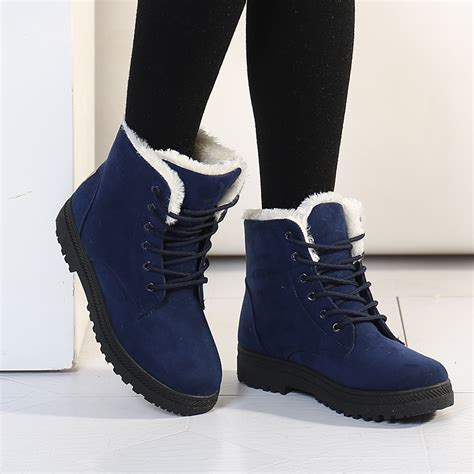 botas femininas women boots 2015 new arrival women winter