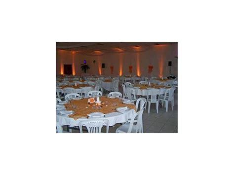 a vendre salle de r 233 ception mariage r 233 gion parisienne 60 verneuil en halatte 60550