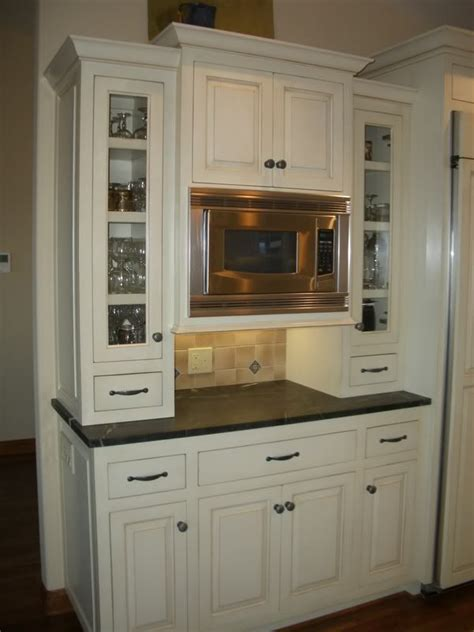 tsdivers kitchen microwave counter kitchen sideboard