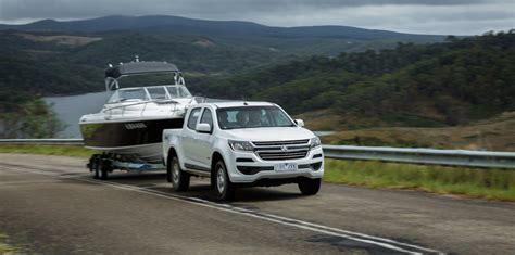 Ranger Boats Vs Triton by Ute Comparison Ford Ranger V Holden Colorado V Isuzu D