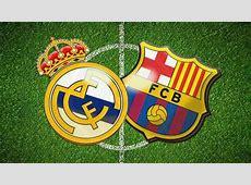 El Clásico se jugará el 23 de abril en el Santiago
