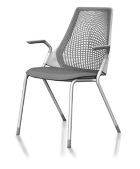 sayl guest chair herman miller