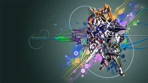 gundam  wallpaper anime picture